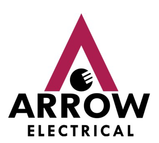 Arrow Electrical Services