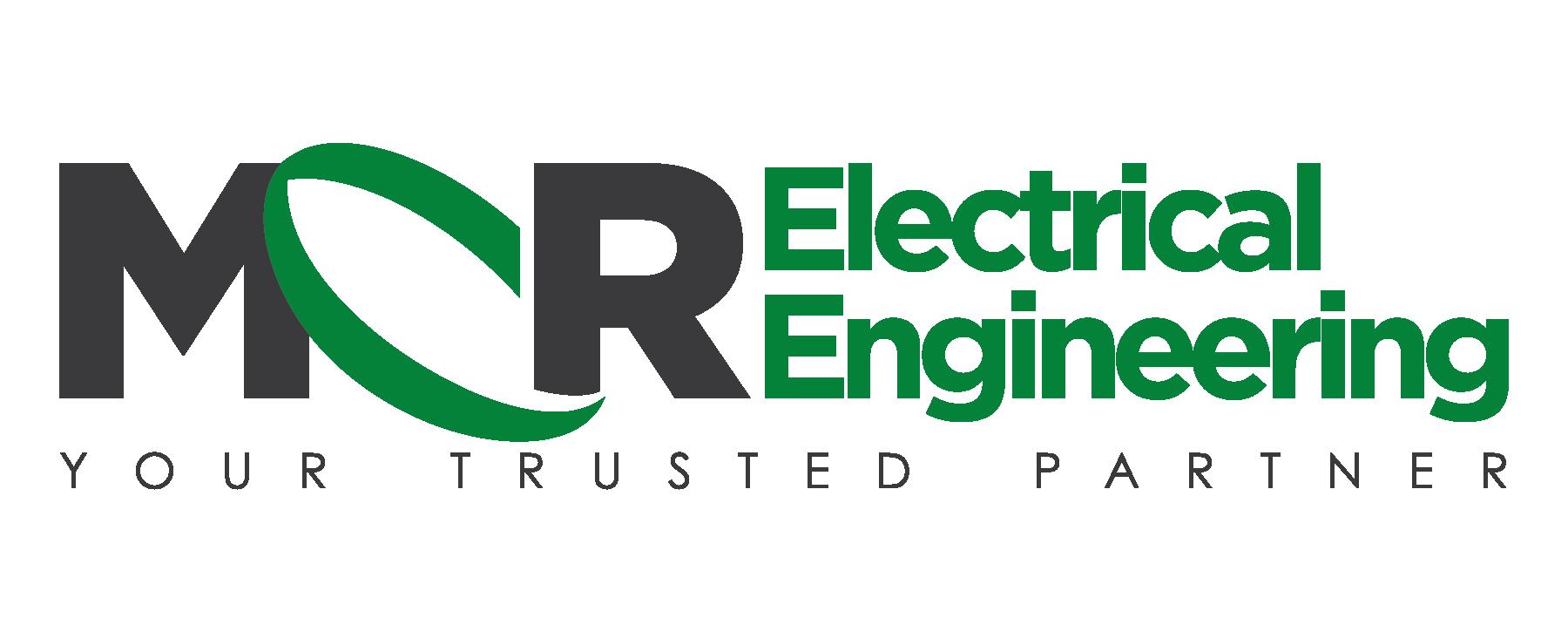 MCR Electrical Engineering