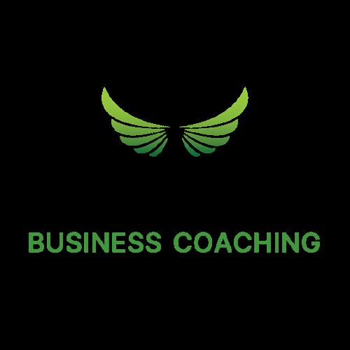 Tactix Business Coaching