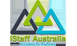 iStaff Austalia