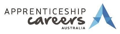 Apprenticeship Careers Australia