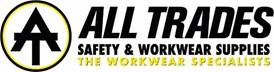 All Trades Safety and Workwear supplies