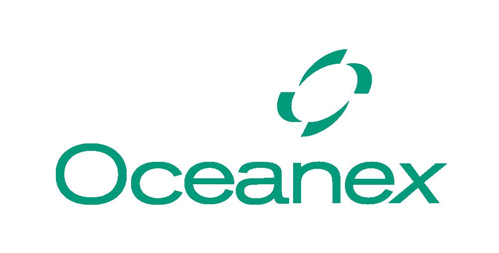 Oceanex Energy