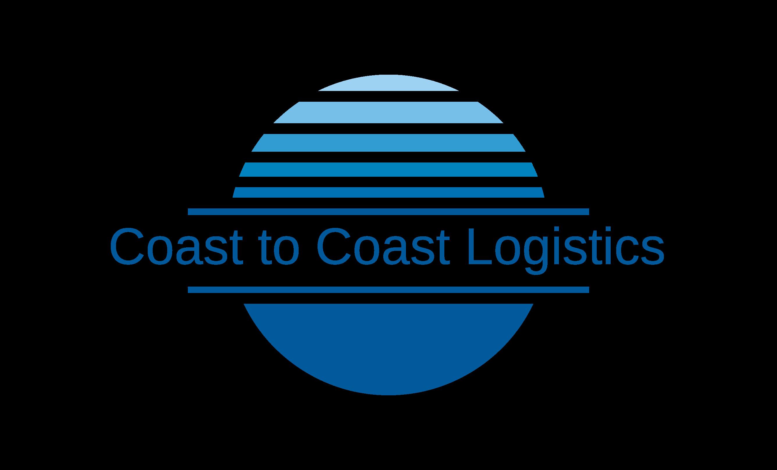 C2C Logistics