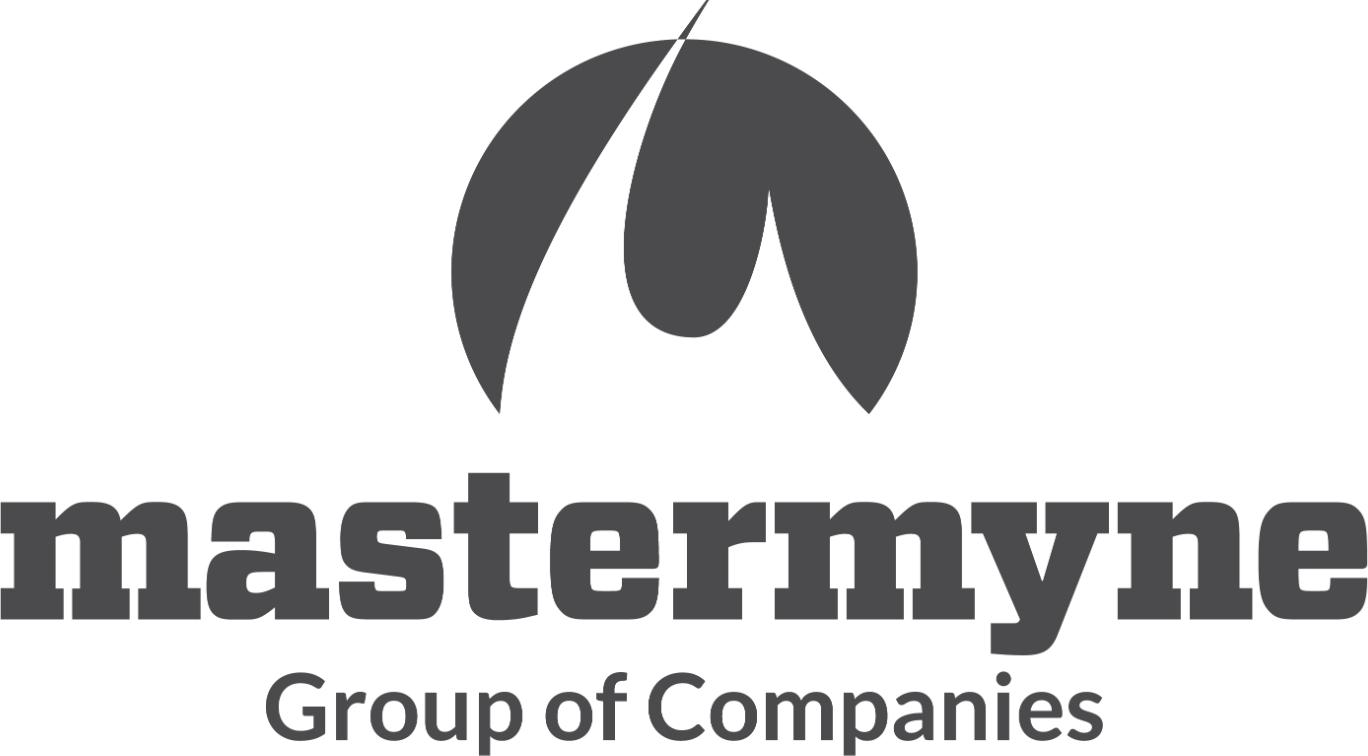 Mastermyne Logo